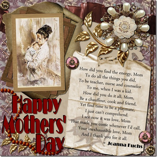 2011_0508-Happy-Mother's-Day-001-Page-2