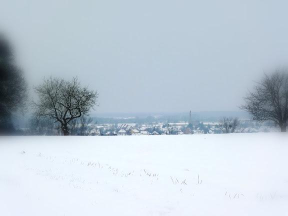 Quel mode, photos sous la neige P1000650