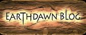 Earthdawn Blog