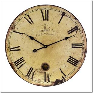 csn.clock.2