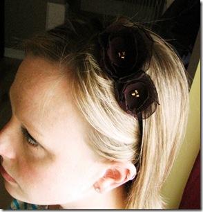 conservatory.headband.2
