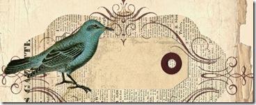 birdheaderbfairyreg