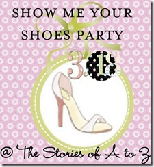 shoepartybutton_Page_0-1