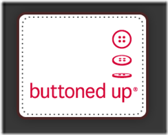 logo-buttoned-up