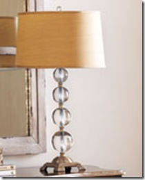 lamp.horchow.2.149.90