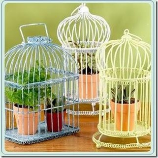 birdcage.worldmarket