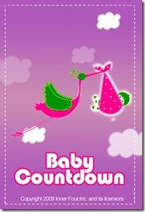 babycountdown