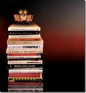 books.neimanmarcusfantasygifts