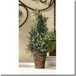 topiary.ballards.console