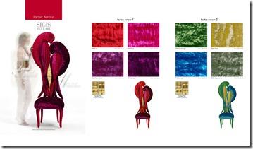 art.chair.4