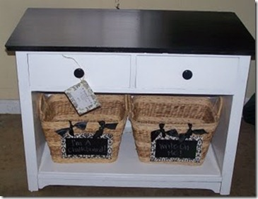 dresser.rethunkjunk.blogspot