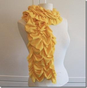 ruffledscarf.pleatedpoppy