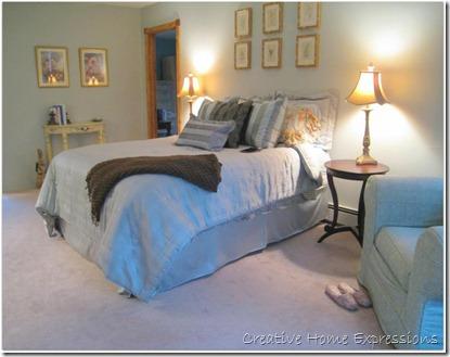 master bedroom.4_1183