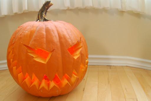 pumpkin, jackolantern, halloween pumpkin, pumpkin face