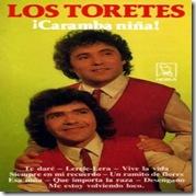 Los Toretes