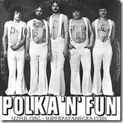 polkas_and_fun