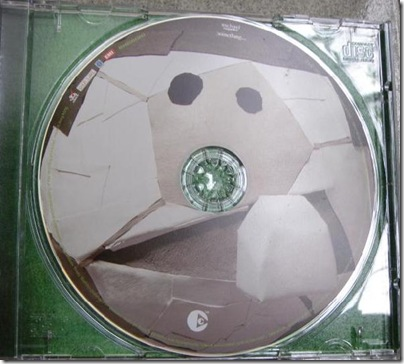 波波DVD