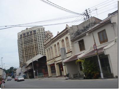 landmark - Eq Hotel