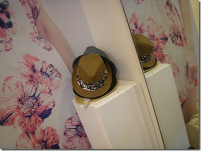hats emo-ing at a corner, can i have one please?