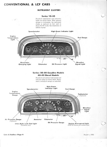 Dash 1960-63 et 64-66 Image0-1