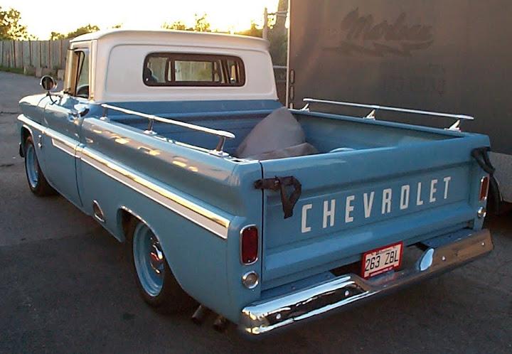 Mon projet 1963 Chevrolet K10 DCP01055