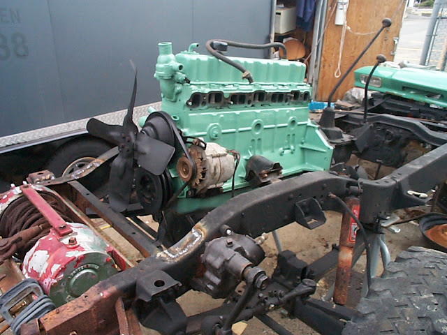 Mon projet 1963 Chevrolet K10 DCP01114