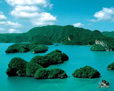 7326-aerial-of-island-four-seasons-resort-langkawi-langkawi-malaysia.jpg