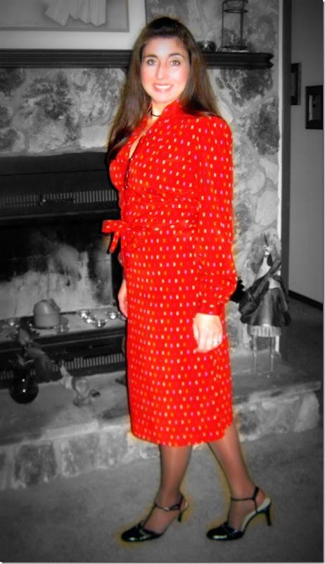 reddress33