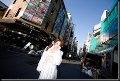 photo11