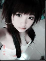 cute_22
