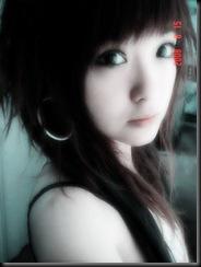 cute_24
