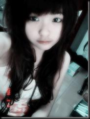 cute_26