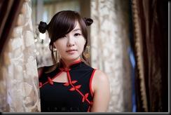 เกาหลีน่ารัก (2)