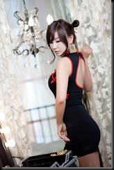 เกาหลีน่ารัก (3)