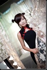 เกาหลีน่ารัก (4)