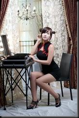 เกาหลีน่ารัก (7)