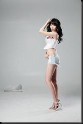 เกาหลีน่ารัก (13)