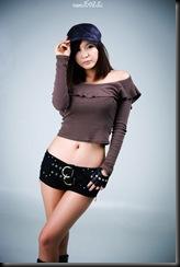 เกาหลีน่ารัก (20)