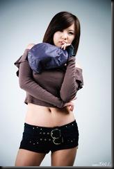 เกาหลีน่ารัก (24)