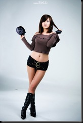 เกาหลีน่ารัก (32)