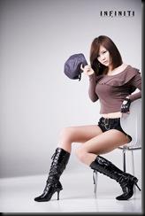 เกาหลีน่ารัก (35)