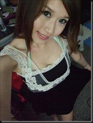 01_09_2009_1251744057_thaitop