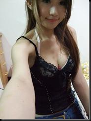 01_09_2009_1251745149_thaitop