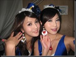 01_09_2009_1251774523_thaitop