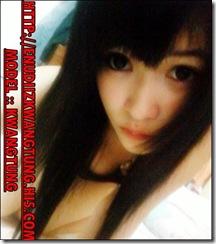 File0001489