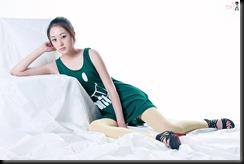 เกาหลีน่ารัก2 (329)