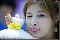 เกาหลีน่ารัก2 (340)