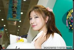 เกาหลีน่ารัก2 (341)