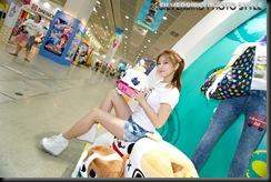 เกาหลีน่ารัก2 (344)