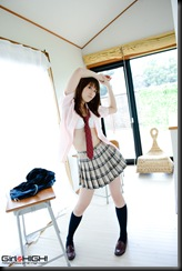 gh_nozomi-s013
